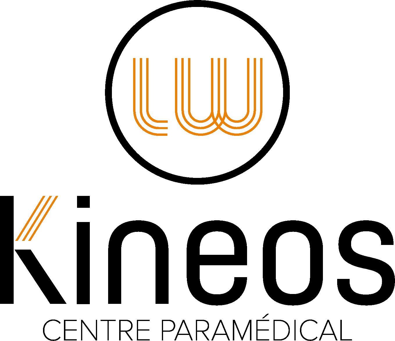 Centre Kinéos LW